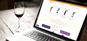 the one tip you need in buying wine