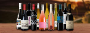 top 6 benefits of case by case wines