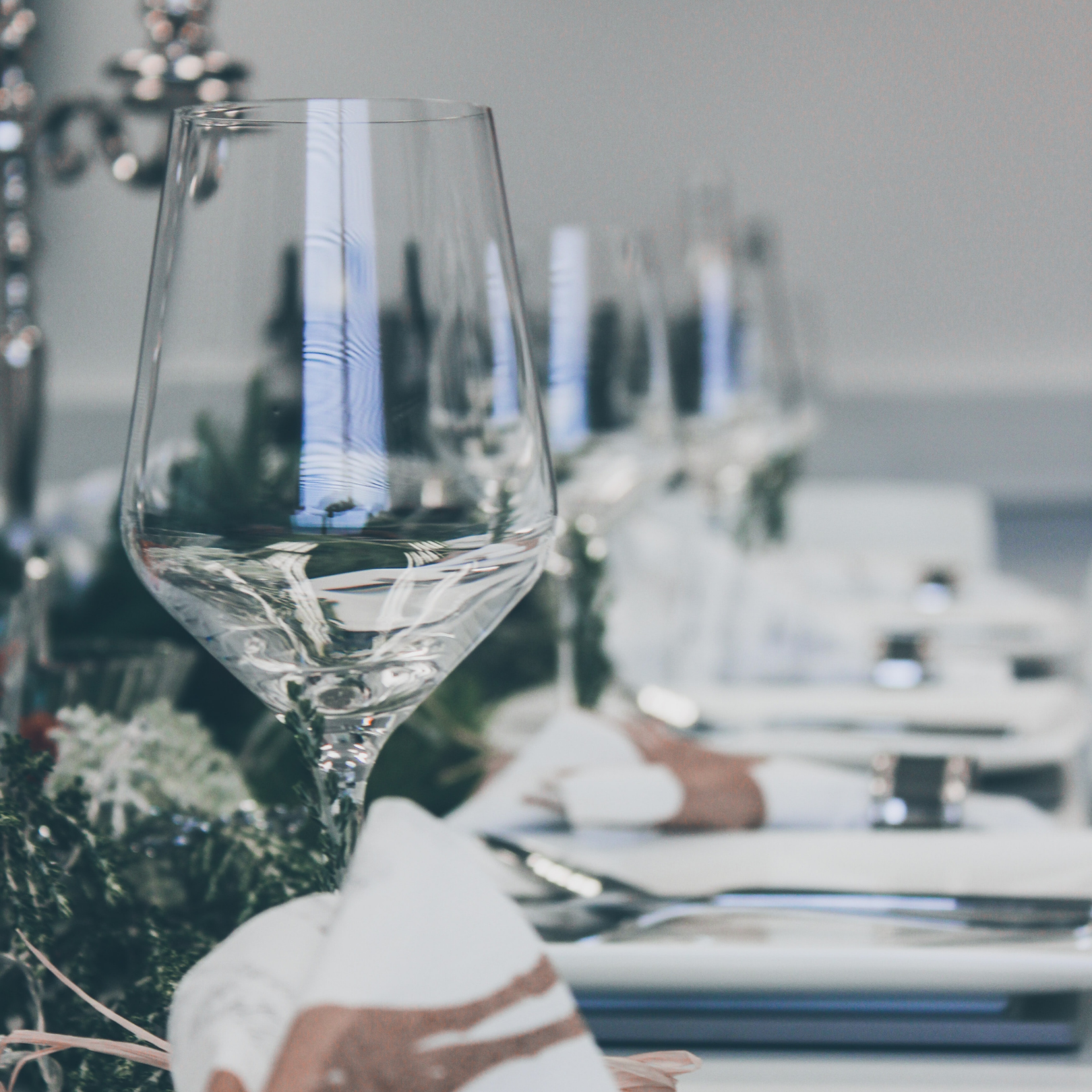 Wine Down To Dinner – Holiday Edition Stuffed Pork Lion and Castillion Cotes De Bordeaux by @thewinepact