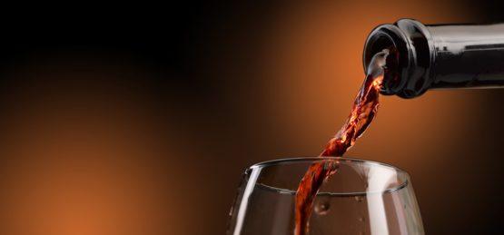 wine trend specific wines