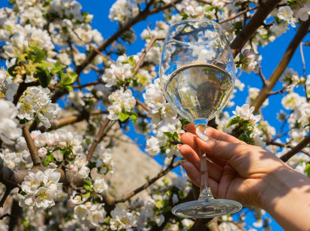 Insider Secrets 2021: Fining and Filtering Wine